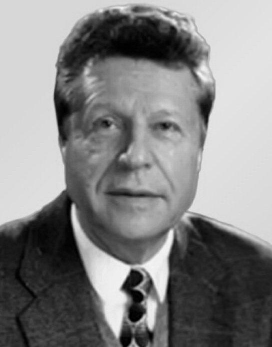 Алекса́ндр Фёдорович Возиа́нов