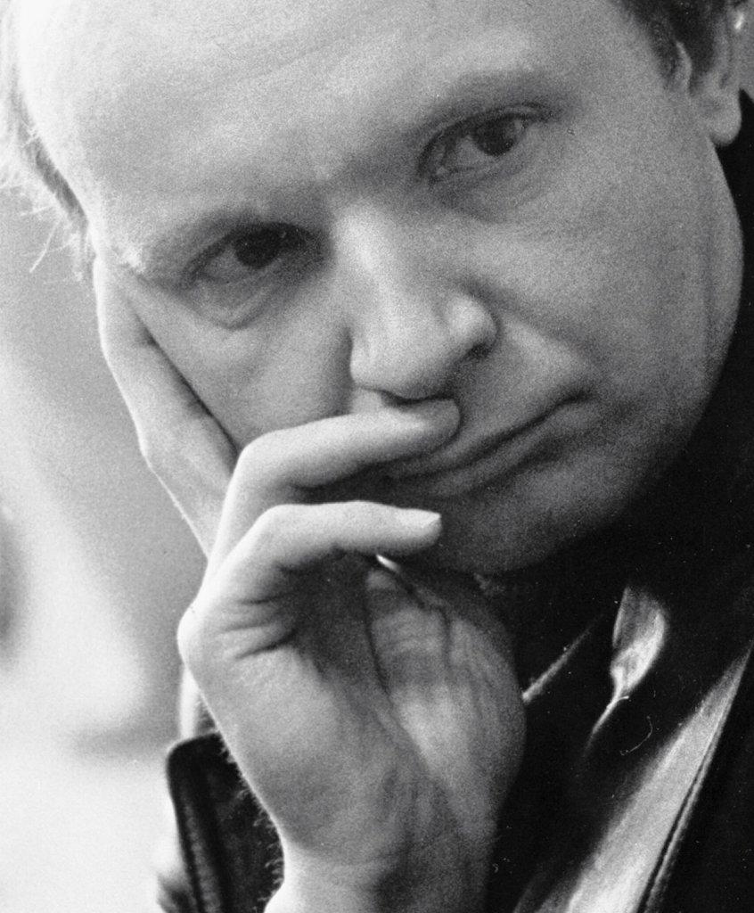 Андре́й Васи́льевич Мягко́в