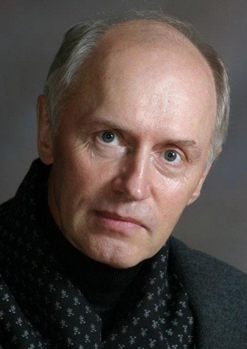 Бори́с Григо́рьевич Пло́тников