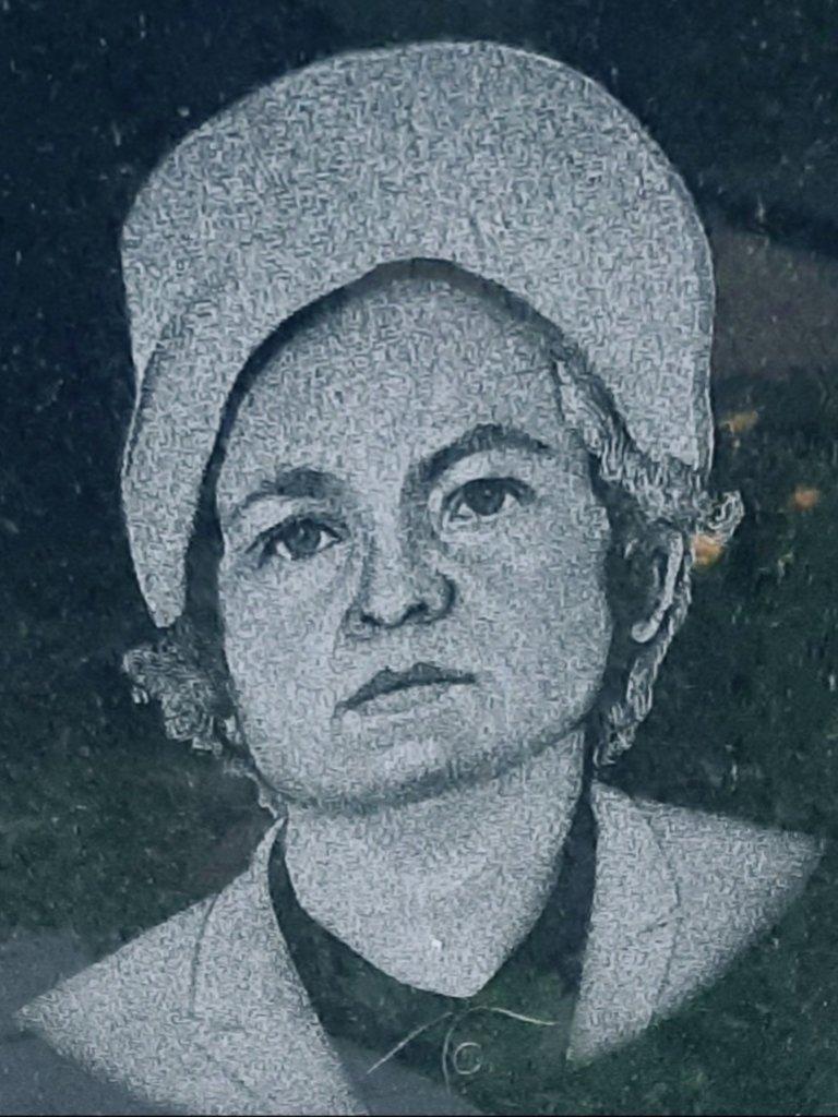 Чуманова Галина Сергеевна
