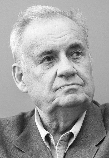 Эльда́р Алекса́ндрович Ряза́нов